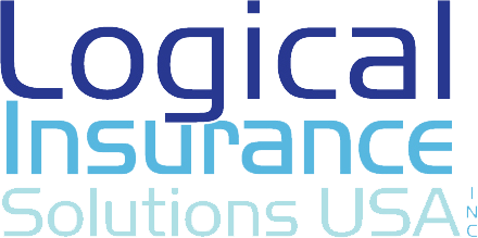 Logical Insurance Solutions USA, Inc.